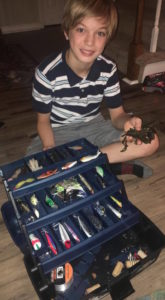 parker-tackle-box